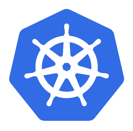 Bringing On-prem Kubernetes to Cloud Parity